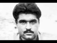 sarabjit singh video