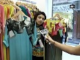 fashion designer video