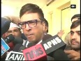 javed jaffrey video