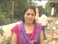 renuka chowdhary video
