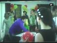 fanie video