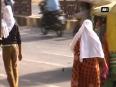 north india video