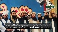 hafiz saeed video