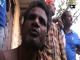 thakkar video