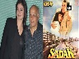 mahesh bhatt video
