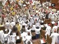 uttar pradesh assembly video