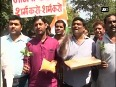 youth congress video