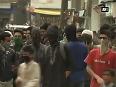 kashmir police video