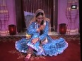 mirza ghalib video