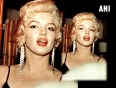 marylin monroe video