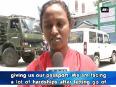 yeman video
