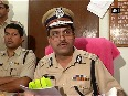 haryana police video