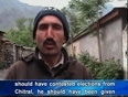 pakistan pakistan video