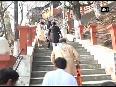 river brahmaputra video
