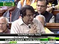 suresh prabhu video