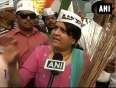 anjali damania video