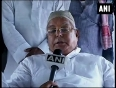 laloo singh video