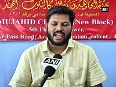 indian muslim video