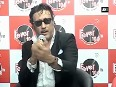 jackie shroff video