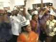 narendra singh video