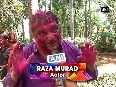 raja murad video
