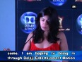 ekta kapoor video