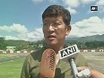 char dham yatra video
