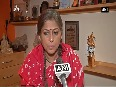 rupa ganguly video