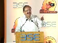 venkaiah naidu video