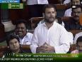 india gandhi video