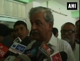 sriprakash jaiswal video