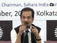 subrata roy video