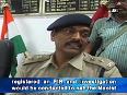 kochi police video