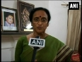 reeta bahuguna joshi video