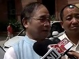 arunachal cm video