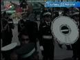 jyoti dey video