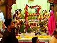 lord krishna video