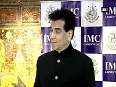 jeetendra video