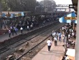 mumbai central video