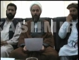 tehreek e taliban video