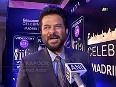 anil kapoor video