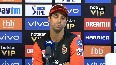 ashish nehra video