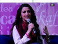 sonali bendre video