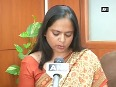 teesta setalvad video