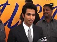 shahid kapoor video