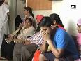 pathankot video