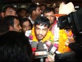 sushil kumar video