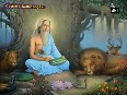 valmiki video