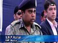 chhattisgarh police video