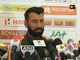 cheteshwar pujara video